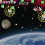 Earthshield PlayStation 3 Earthshield_1