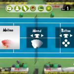 Instant Tennis Nintendo Switch Instant Tennis_5