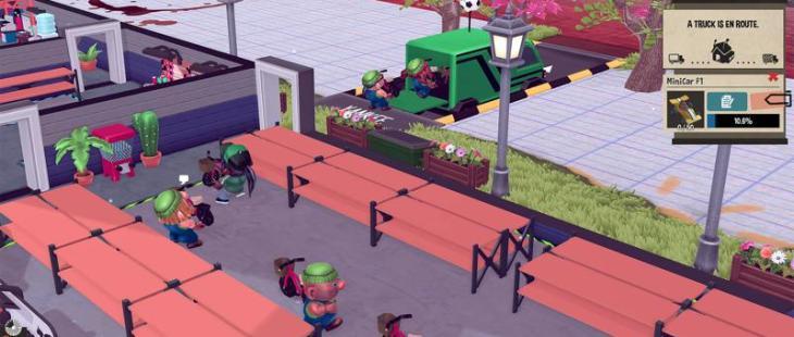 Little Big Workshop Nintendo Switch Little Big Workshop_22