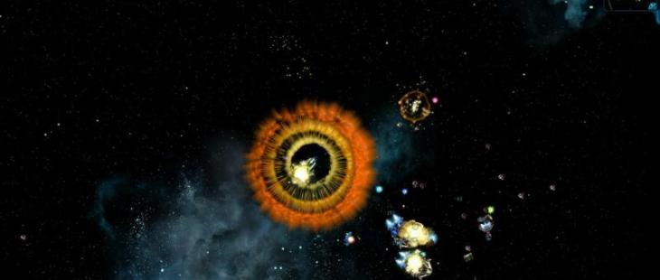 Space Rangers HD: A War Apart Windows Space Rangers HD: A War Apart_7