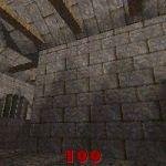 Quake Windows Mobile Quake_15