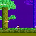 The Legend of Kage PlayStation 4 The Legend of Kage_2