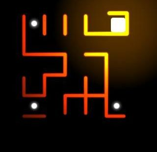 Neon Zone iPhone Neon Zone_3