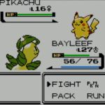 Pokémon Crystal Version Nintendo 3DS Pokémon Crystal Version_6