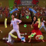 Disney High School Musical 3: Senior Year Dance! Windows Disney High School Musical 3: Senior Year Dance!_10