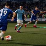FIFA 21 Windows FIFA 21_6