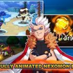 Nexomon Android Nexomon_6