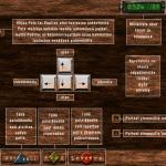 Pete Pilotti & Pontiac: Vaaleanpunaiset tiikerit Windows  Complejo de cuevas: Instrucciones