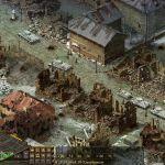Total Challenge II: Das Add-On zu Blitzkrieg Windows  Stalingrad