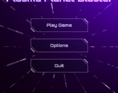 Plasma Planet Blaster Windows Apps Plasma Planet Blaster_3