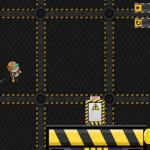 Super Rocket Boy iPad Super Rocket Boy_3