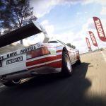 DiRT Rally 2.0 PlayStation 4 DiRT Rally 2.0_12