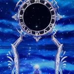 Cosmos Rings watchOS Cosmos Rings_2