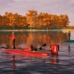 Fishing Sim World PlayStation 4 Fishing Sim World_22