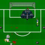 SoccerDie: Cosmic Cup Nintendo Switch SoccerDie: Cosmic Cup_3