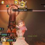 Atelier Lulua: The Scion of Arland Nintendo Switch Atelier Lulua: The Scion of Arland_0
