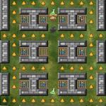 Mouse Maze: Top Brain Puzzle iPhone Mouse Maze_2