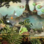 Toki Xbox One Toki_2
