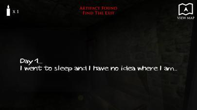 Dungeon Nightmares: Complete Windows Dungeon Nightmares: Complete_7