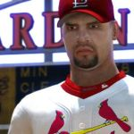 Major League Baseball 2K7 PlayStation 2 Major League Baseball 2K7_0