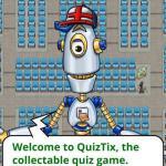 QuizTix: World Football Android QuizTix: World Football_5