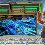 Sephirothic Stories Nintendo Switch Sephirothic Stories_16