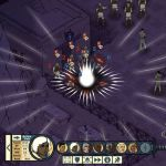 Tahira: Echoes of the Astral Empire Linux Tahira: Echoes of the Astral Empire_12