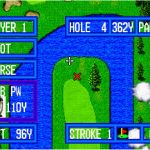 Top Player's Golf Xbox One Top Player's Golf_5
