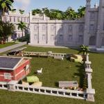 Tropico 6: Spitter Xbox One Tropico 6: Spitter_10