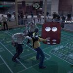 Dead Rising 2 Xbox 360 Dead Rising 2_16