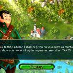 Kingdom Tales Nintendo Switch Kingdom Tales_3