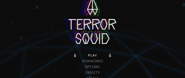 Terror Squid Windows Terror Squid_7