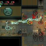 Depth of Extinction Xbox One Depth of Extinction_0