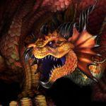 Dragon's Crown PS Vita Dragon's Crown_4