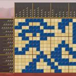 Egypt Picross: Pharaoh's Riddles Windows Egypt Picross: Pharaoh's Riddles_0
