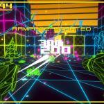 Super Destronaut: Land Wars Nintendo Switch Super Destronaut: Land Wars_3