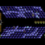Troll Commodore 64  vamos a ir.