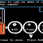 Phonics Prime Time: Vowels II Apple II