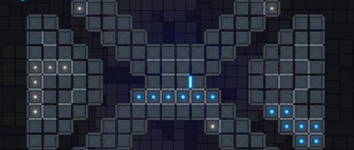 Mind Maze Xbox One Mind Maze_9