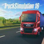 TruckSimulation 16 iPhone TruckSimulation 16_20