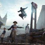 Assassin's Creed: Unity Stadia Assassin's Creed: Unity_18