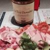 平塚のワインバルで出会った!モロッコ産 赤ワイン