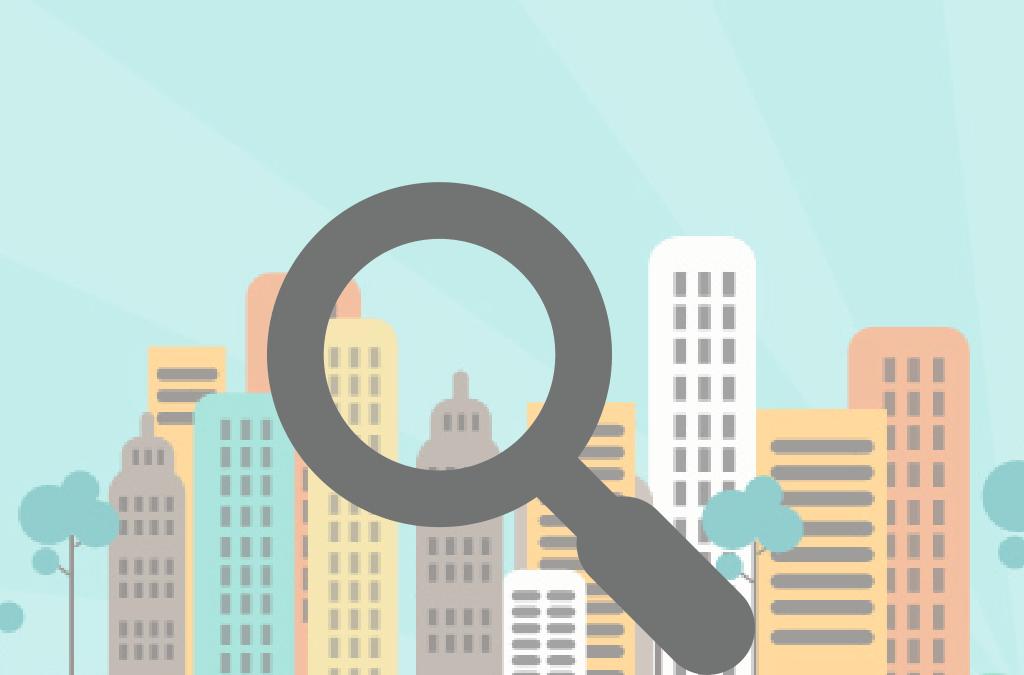 Cómo el Marketing de Contenidos Ayuda al Local Search