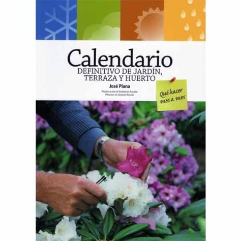 Calendario definitivo