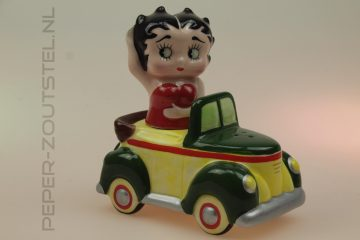 Betty-Boop-in-auto-categorie-animatie-figuren-peper-en-zoutstel