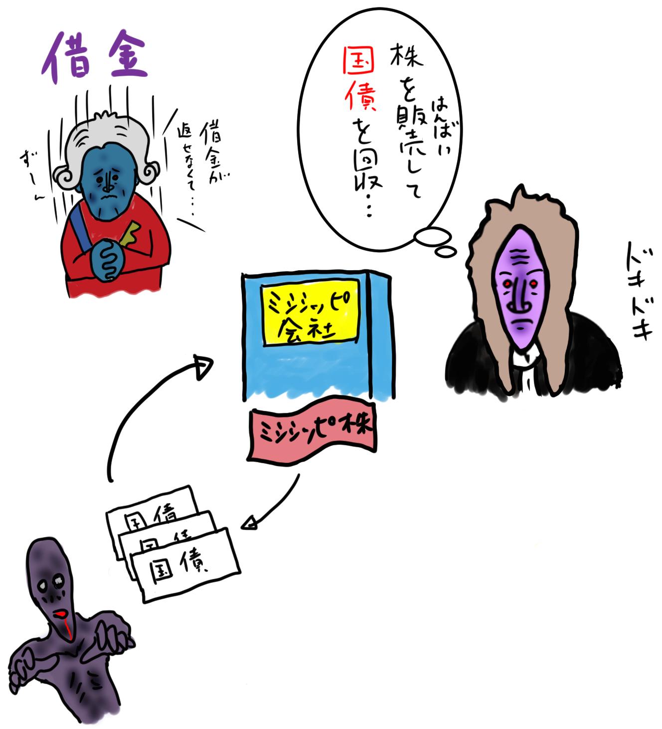 kokusai01