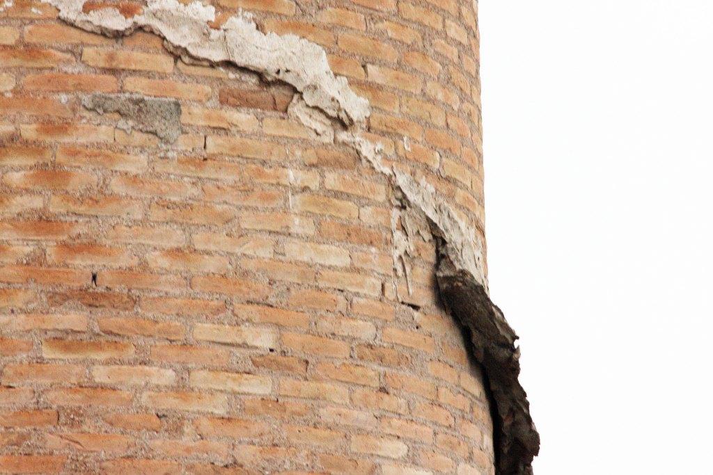 PEPE RIQUELME FOTOS peperiquelmefotos.com PALACIO DE LOS DEPORTES MURCIA UCAM FOTOGRAFÍA DEPORTIVA BALONCESTO BASKET FUTBOL VOLEY VOLEIBOL FUTBOL SALA AGENCIA PRENSA DEPORTIVA FOTOS DEPORTIVAS AGENCIA GRAFICA DEPORTIVA MURCIA