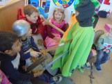 ridder-en-prinsessendag-042