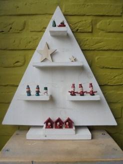 kerstspelletjes 048