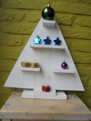 kerstspelletjes-020